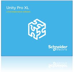 Unity программу pro 5